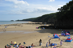 Pembrokeshire Beaches